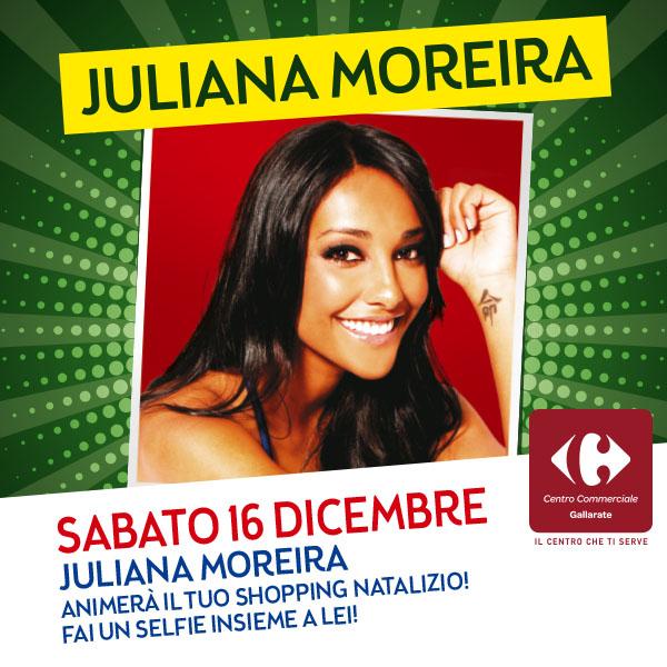 Moreira dicembre_Gallarate 600x600