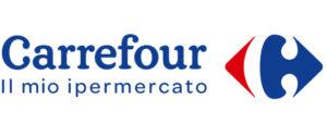 carrefour525x217