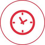 ico-orari