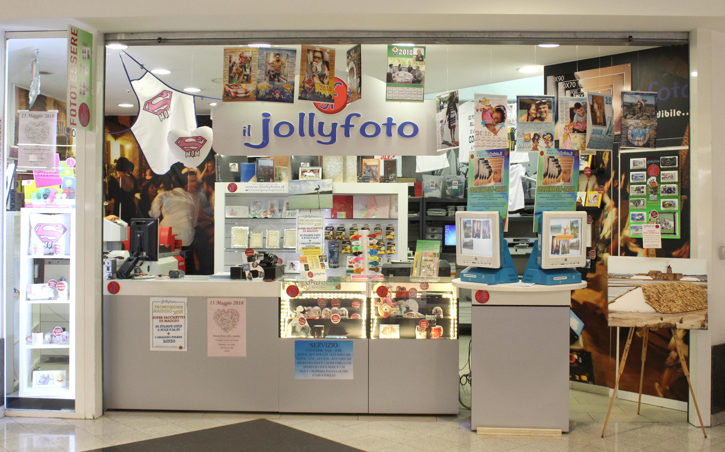 jolly foto 1