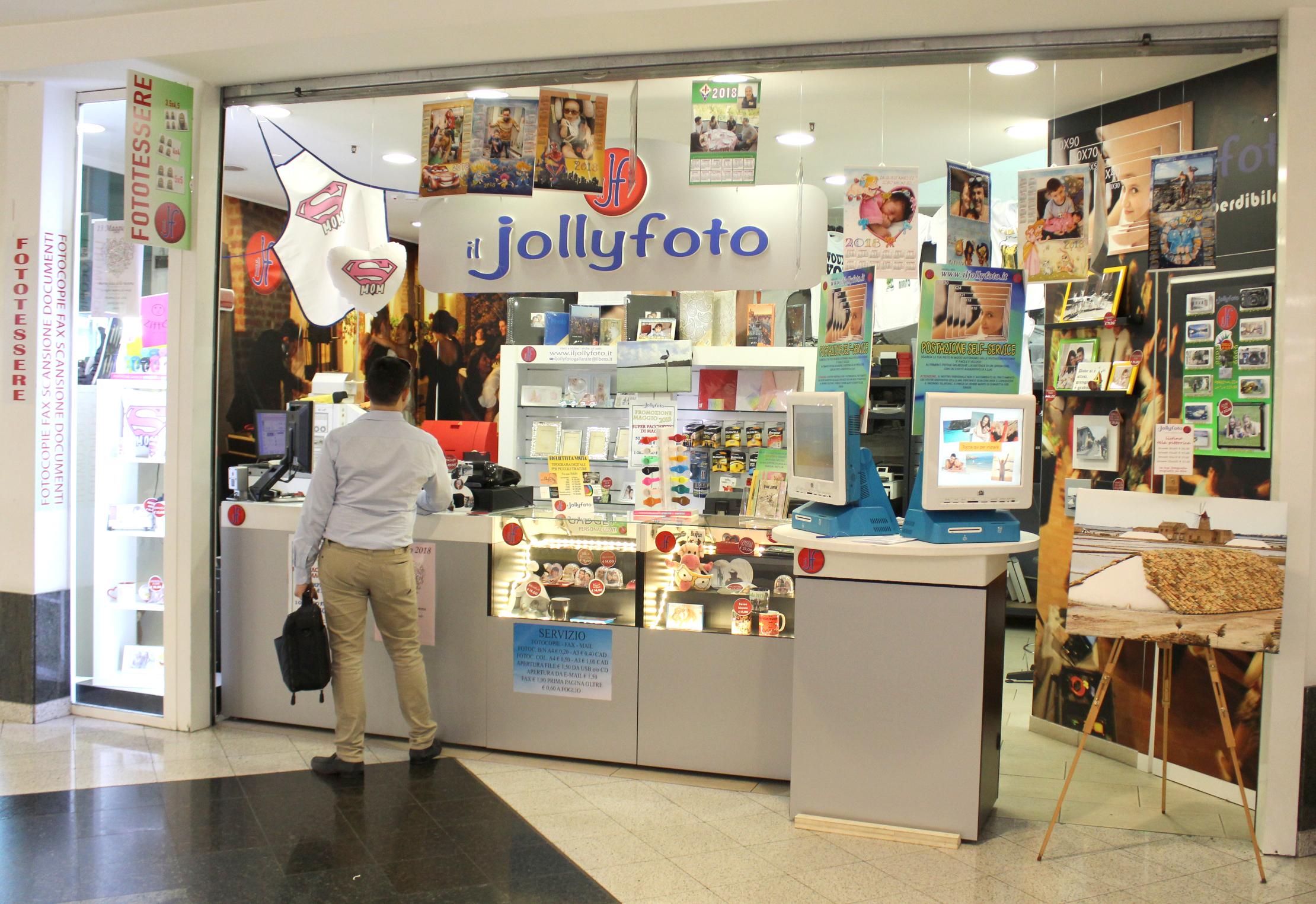 jolly foto 2