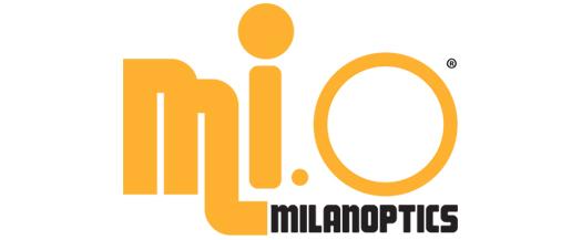 logo-milanoptics525x217