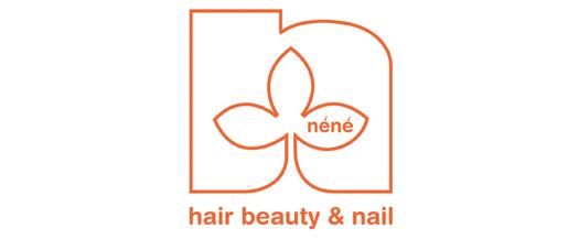 logo-newartestetica525x217